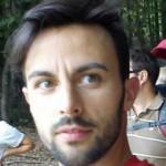 Alessandro Tomei
