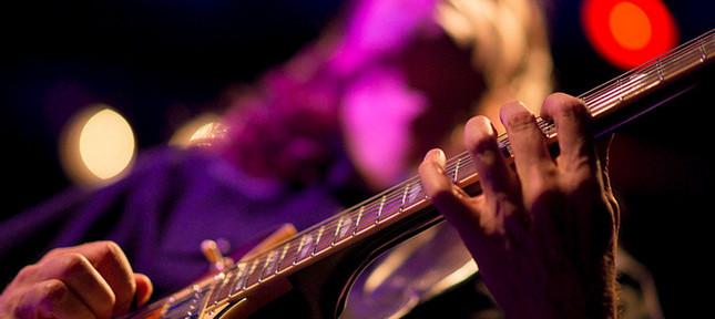 idee-regalo-chitarrista-645x288