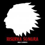 Adriana Rombola  - Riserva Sonora Records