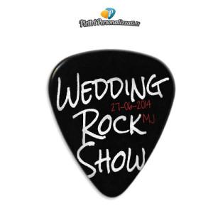 plettri-personalizzati-wedding-rock-show