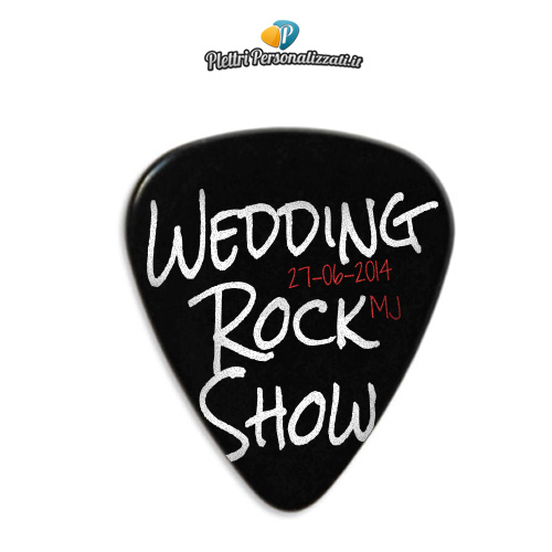 plettri-personalizzati-wedding-rock-show