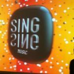 Sing Sing Music
