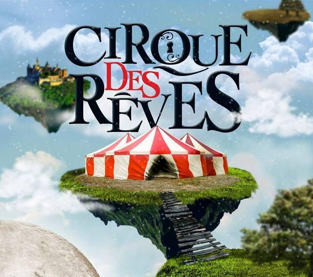 Cirque-des-Rêves