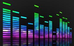 Come Vendere Musica Online Guida Musicisti Indipendenti