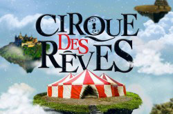 cirque-des-reves
