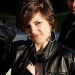 Deborah Zanini - Opera Band