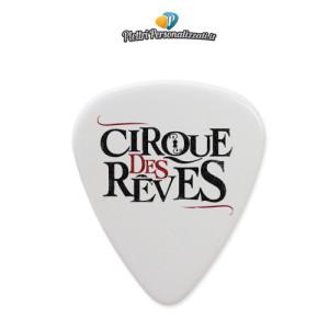 plettri-personalizzati-cirque-des-reves