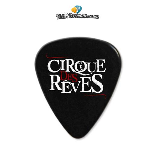 plettri-personalizzati-cirque-des-reves-black