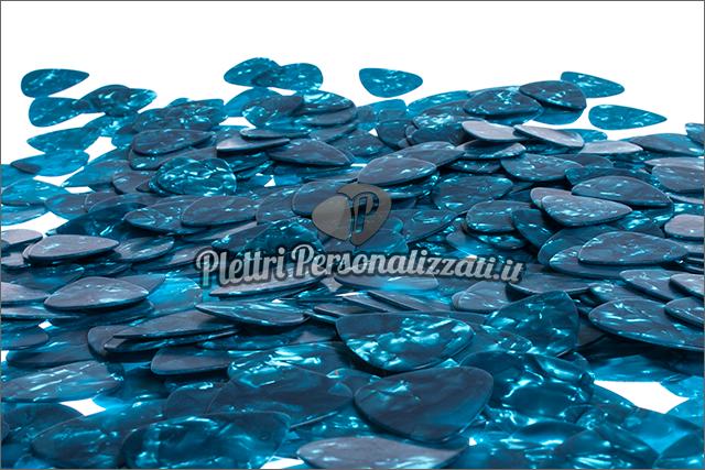 plettri-azzurro-perlato