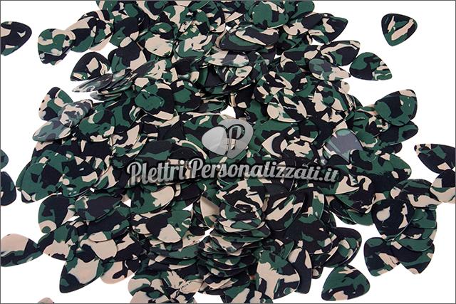 plettri-militari-camouflage