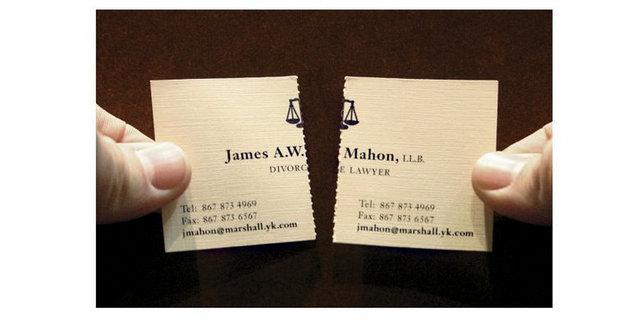 James -Mahon,