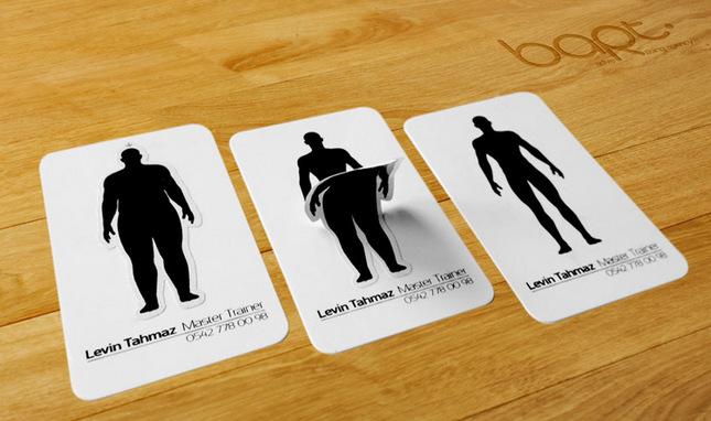 bart-business-card