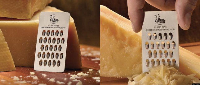 o-CHEESE-GRATER-BUSINESS-CARD-facebook