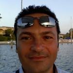 Pasquale Ferone
