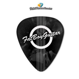 plettri-personalizzati-fatboy-guitar