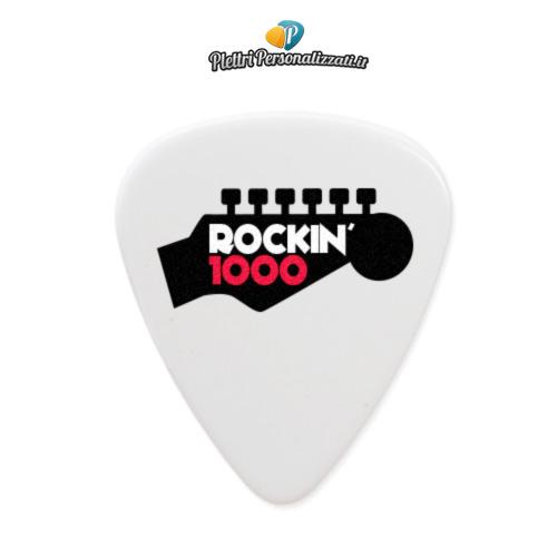 plettri-personalizzati-rockin1000
