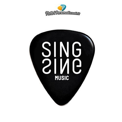 plettri-personalizzati-sing-sing