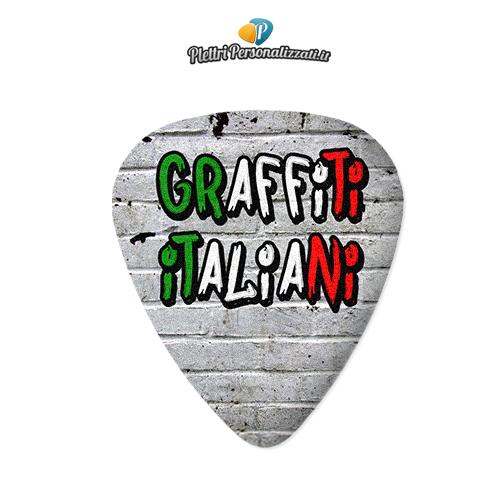 plettri-personalizzati-stafano-risico-graffiti-italiani