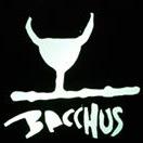 Da Bacchus