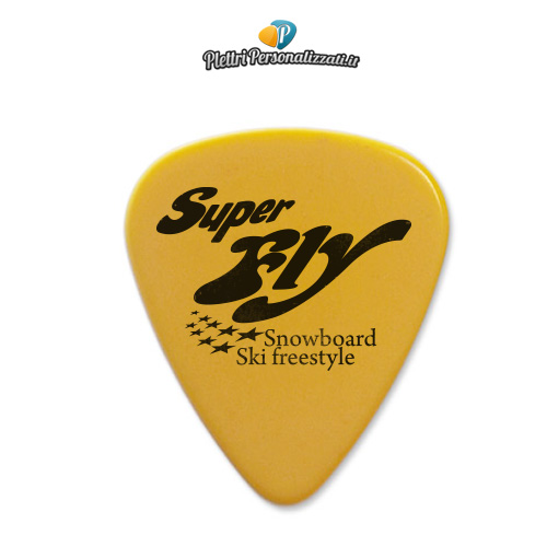 plettri-personalizzati-super-fly-yellow