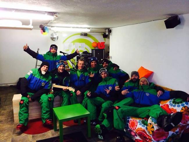 superfly-snowboard-school