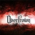 Aleksandar Djeric - Overcrown