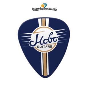 plettri-personalizzati-Samuele_HOBO_Guitars