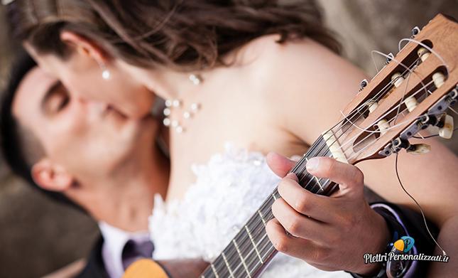 suggerimento_bomboniera_musicale