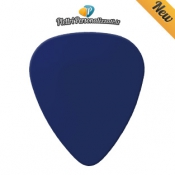 Plettro Blu