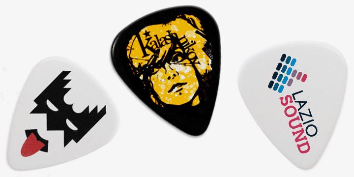 plettri-personalizzati-per-chitarra